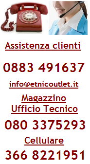 assistenza_clienti_2016a_-_Copia