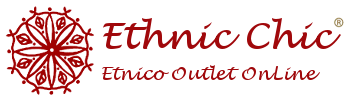etnico_outlet