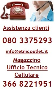 assistenza_clienti_ethnic_chic