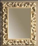 Miscelatori lampade per specchi ikea ganci - Ikea catalogo specchi ...