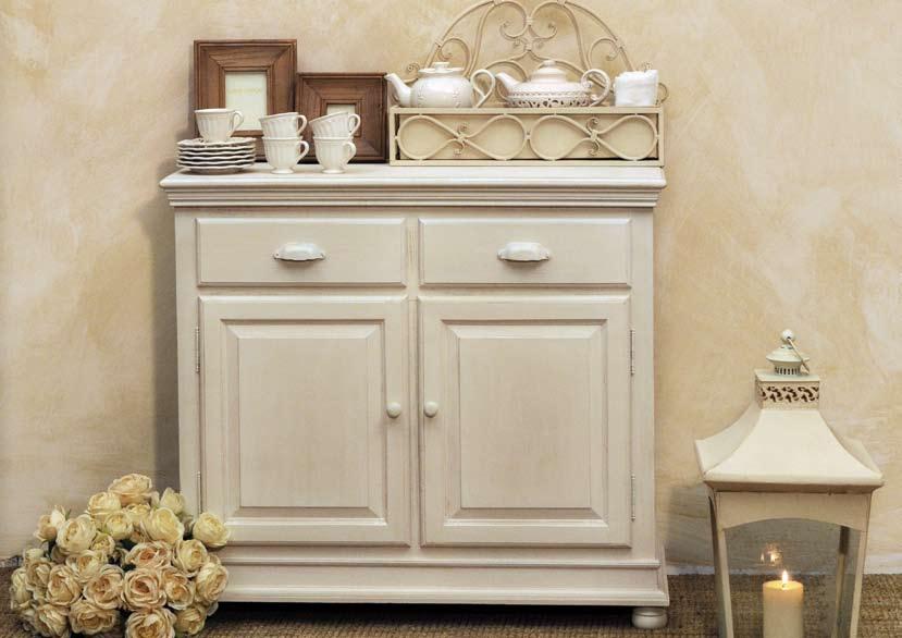 Ikea ps schrank rot ikea mobili buffet ikea mobili per for Pavan arredamenti biancade