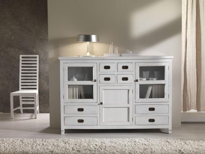 Credenza Ikea Prezzi : Ikea mobili soggiorno catalogo page sokolvineyard