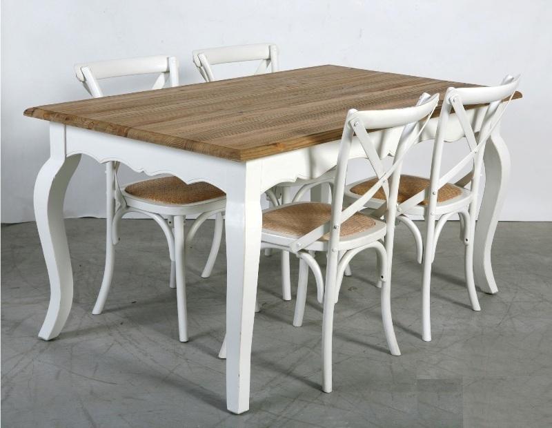 Tavoli Shabby Chic Roma : Sedie shabby chic roma sedie da pranzo shabby chic sedia classica