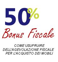Bonus fiscale mobili etnico outlet mobili etnici for Agenzia entrate bonus arredi