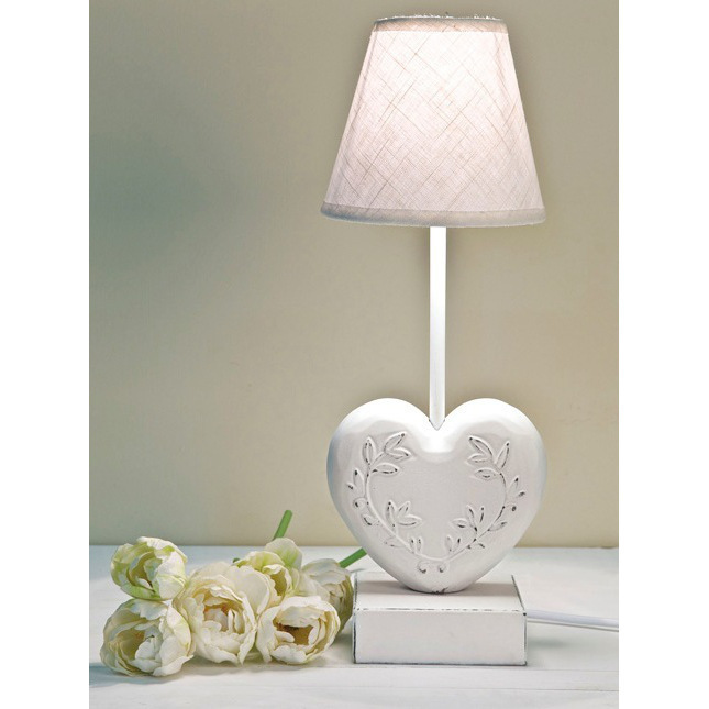 Lampada Shabby Chic Etnico Outlet Mobili Etnici Industrial Shabby Chic