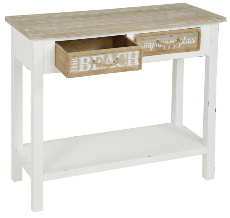 Outlet Mobili Shabby Chic.Consolle Shabby Chic Marinaro Etnico Outlet Mobili Etnici