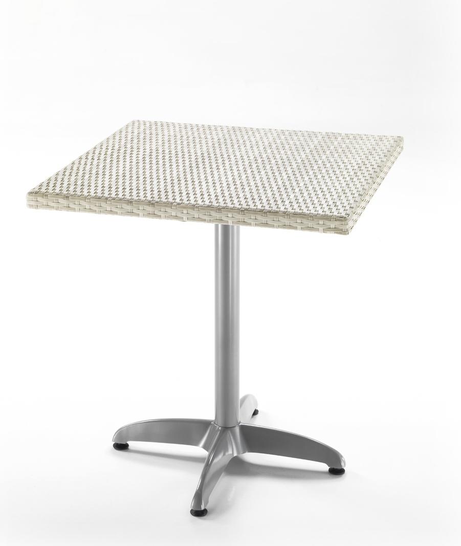 Immagini Tavolini Bar.Tavolino Bar Bianco