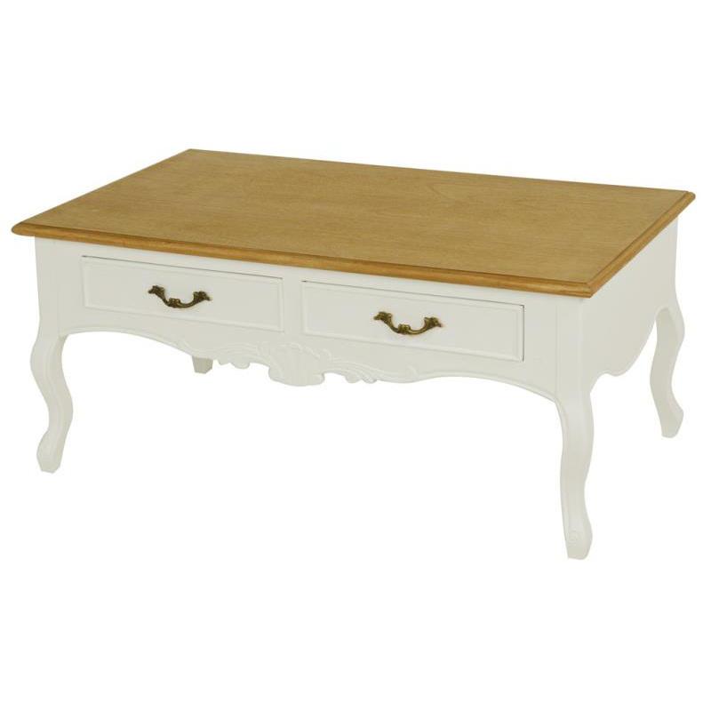 Tavolino Salotto Provenzale.Tavolino Provenzale