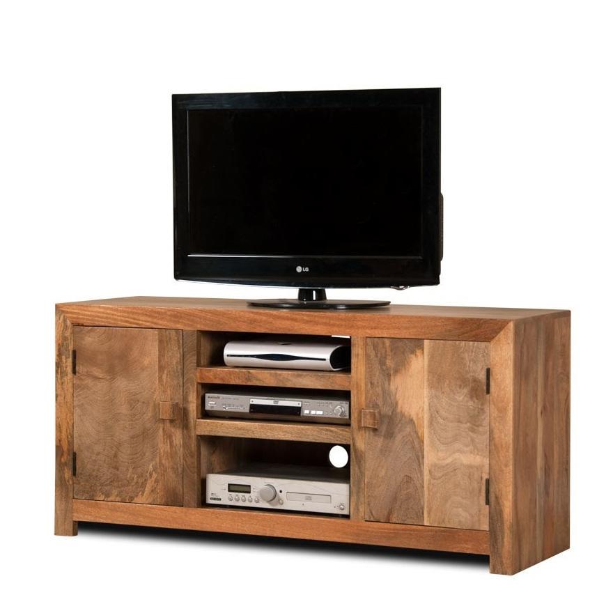 Mobile porta tv etnico legno mobili etnici prezzi scontati for Mobile porta tv legno grezzo
