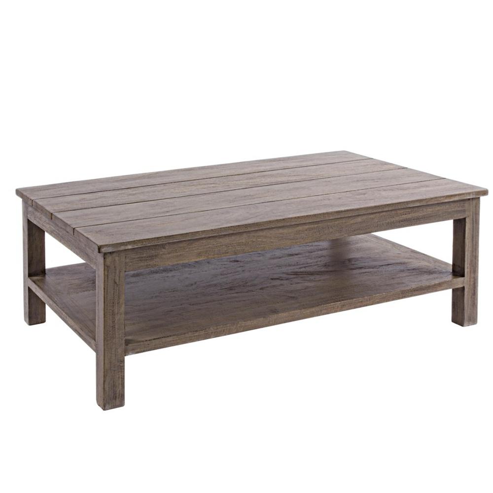 Tavolino In Legno Etnico.Tavolino Etnico Legno Di Mango Mobili Etnici Scontati