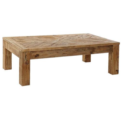 Offerte Tavoli Da Giardino Legno.Tavoli Bassi E Tavolini Etnici Legno Mobili Salotto Etnico Online