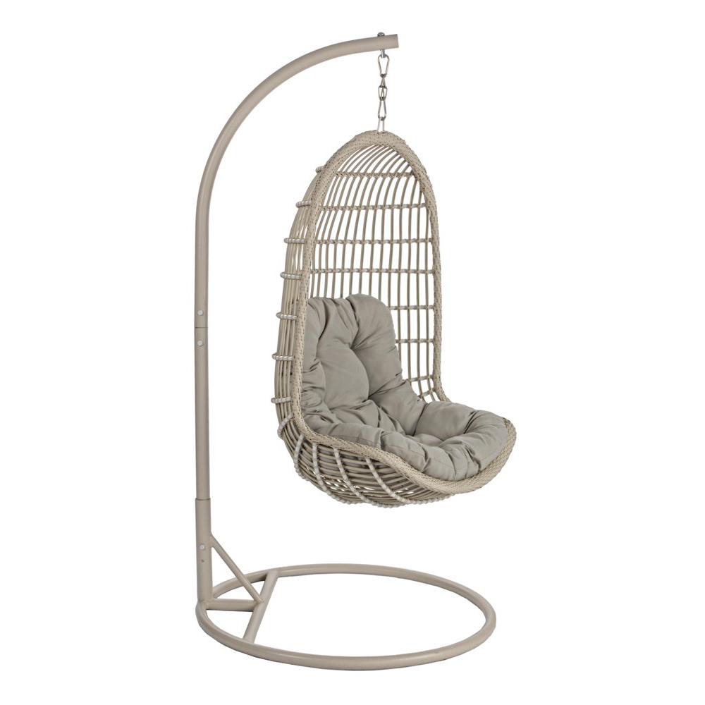 Poltrona a dondolo da giardino mobili etnici provenzali for Dondolo da giardino obi
