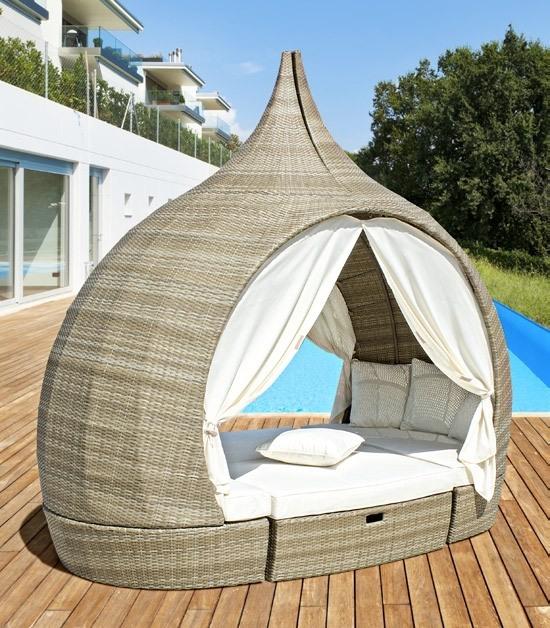 Salotto turco da giardino mobili etnici provenzali giardino for Salotto giardino