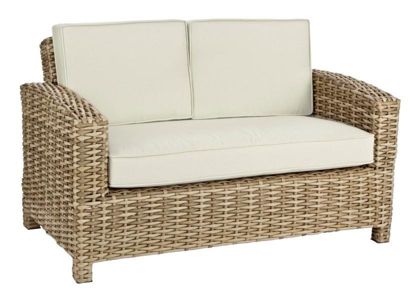 Divani da giardino in rattan mobili da giardino divani