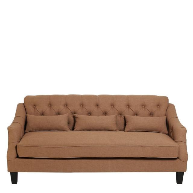 Divano francese brown divani provenzali online - Divano in francese ...