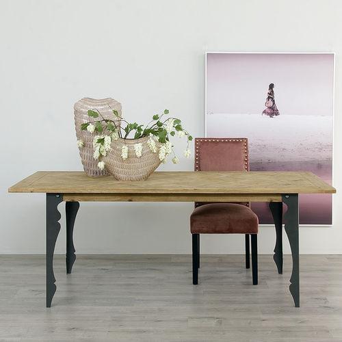 Tavoli industrial e vintage vendita online prezzi scontati 70 for Vendita tavoli on line