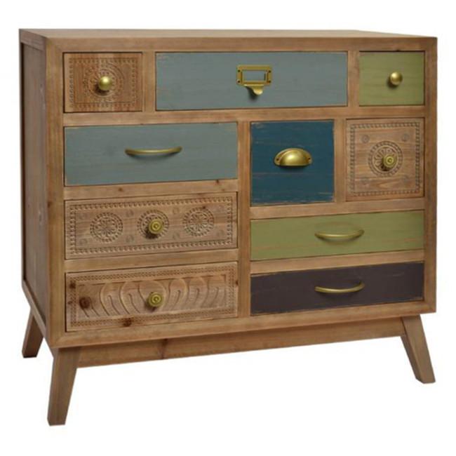 Com vintage decap mobili vendita online offerte for Design vendita online