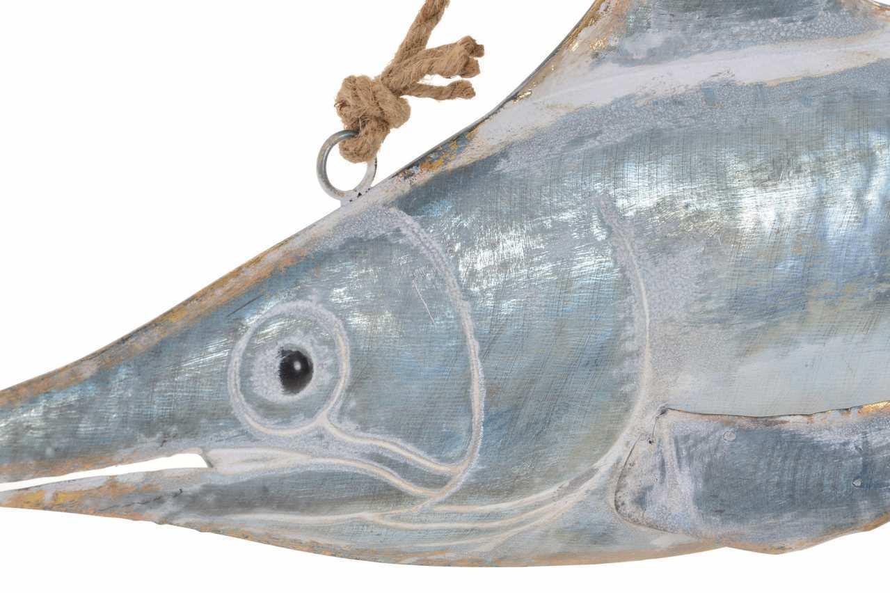 datazione di una femmina acquario