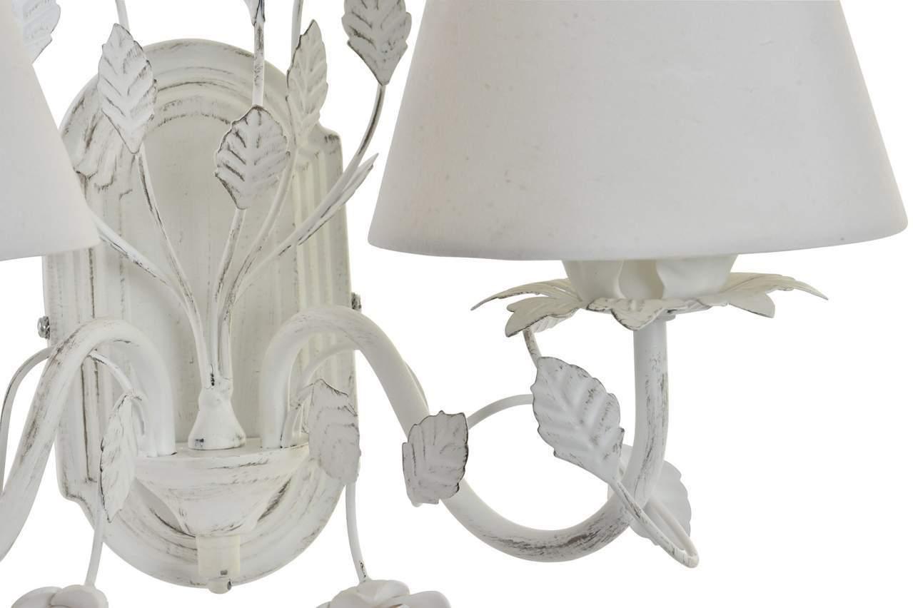 Lampadario shabby in vendita ebay