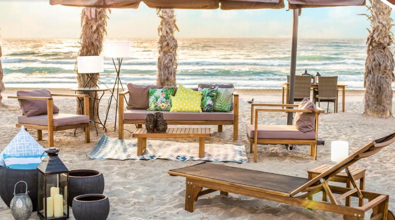 Poltrona relax mare hawaii mobili giardino scontati solo - Mobili giardino on line ...