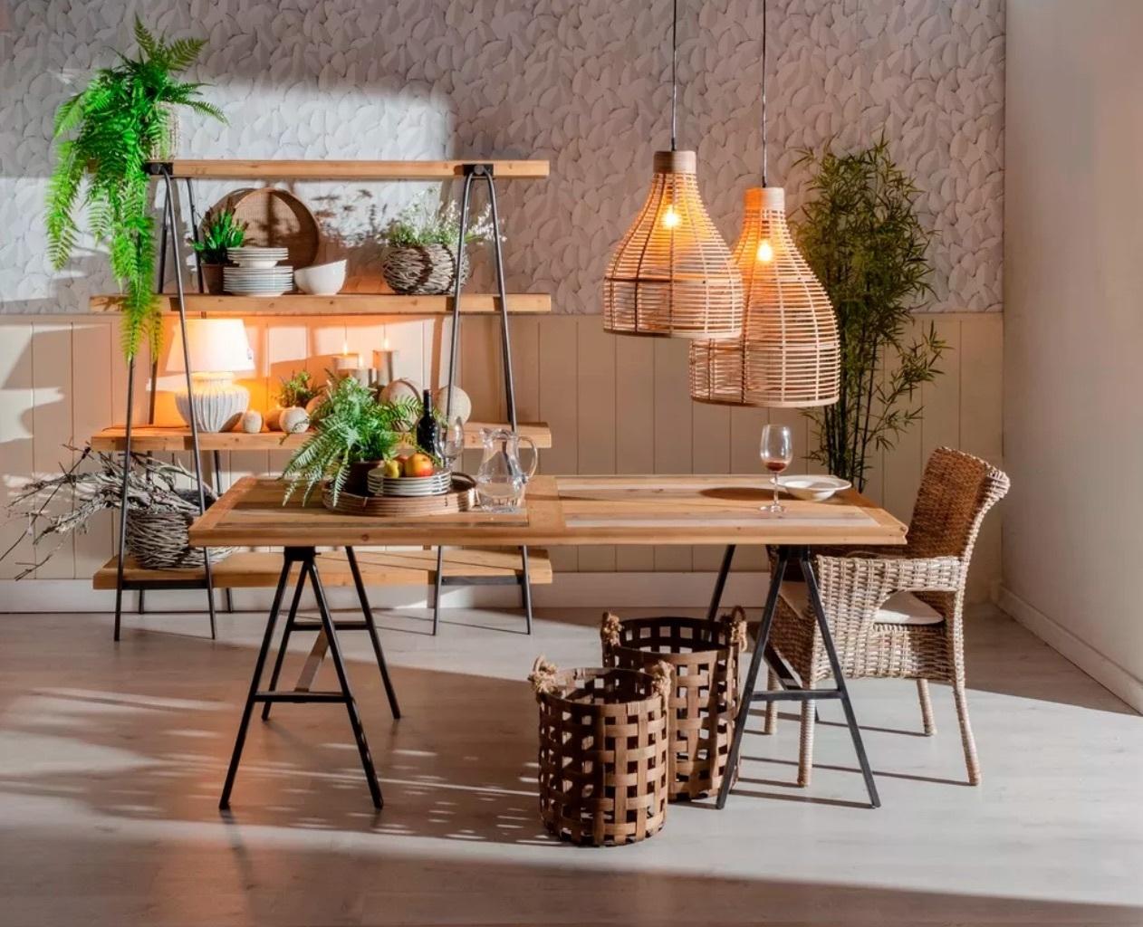 Tavolo Da Pranzo Industriale : Tavolo industriale top multicolor tavoli da pranzo industrial