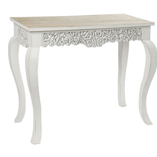 Consolle provenzal chic shabby