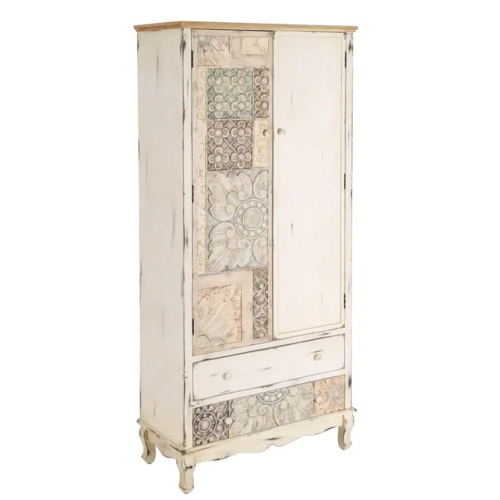 ETNICO OUTLET Mobili Etnici Provenzali Shabby Chic OnLine