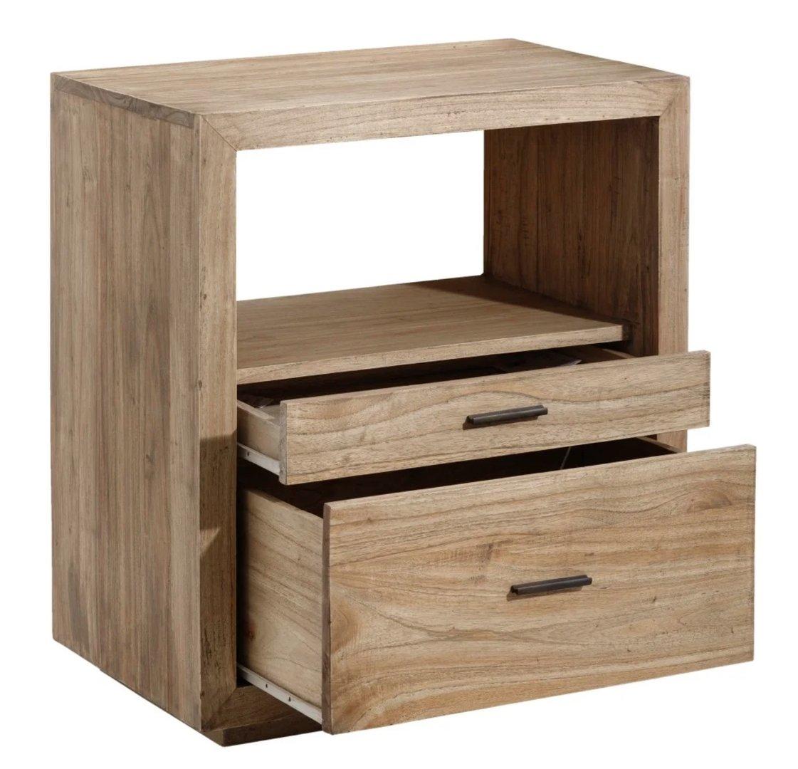 Mobile bagno etnico rustico legno mobili bagno legno online - Mobile bagno etnico ...