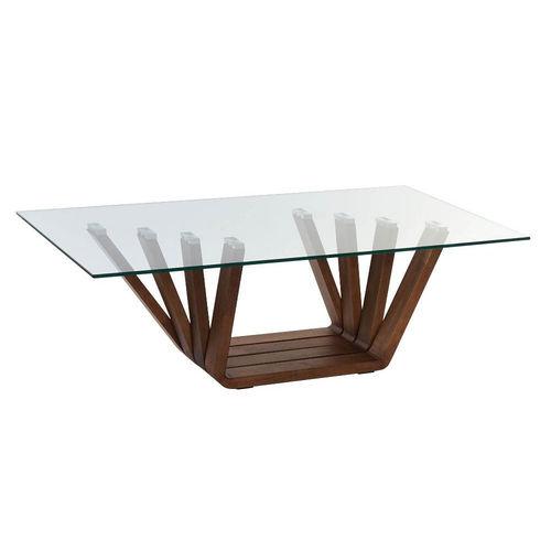 Tavolini Da Salotto Vintage.Tavolini Industrial E Vintage Tavoli Da Salotto Sconti 70