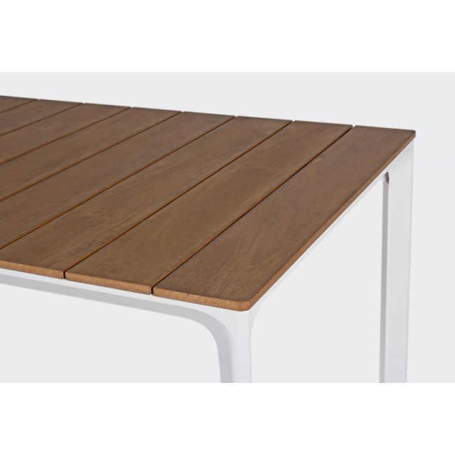 Tavolo da esterno in alluminio Offerte tavoli online