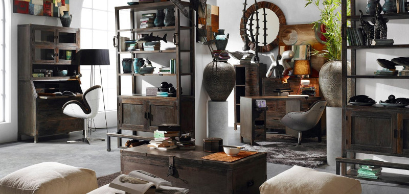 linea_industrial_living
