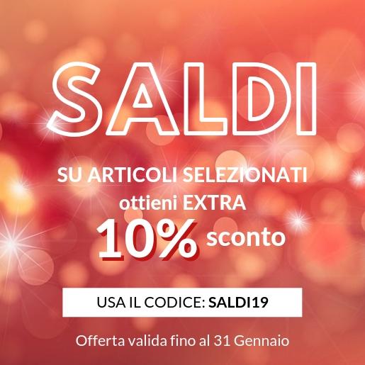 Etnico outlet mobili etnici provenzali shabby chic online for Saldi mobili on line