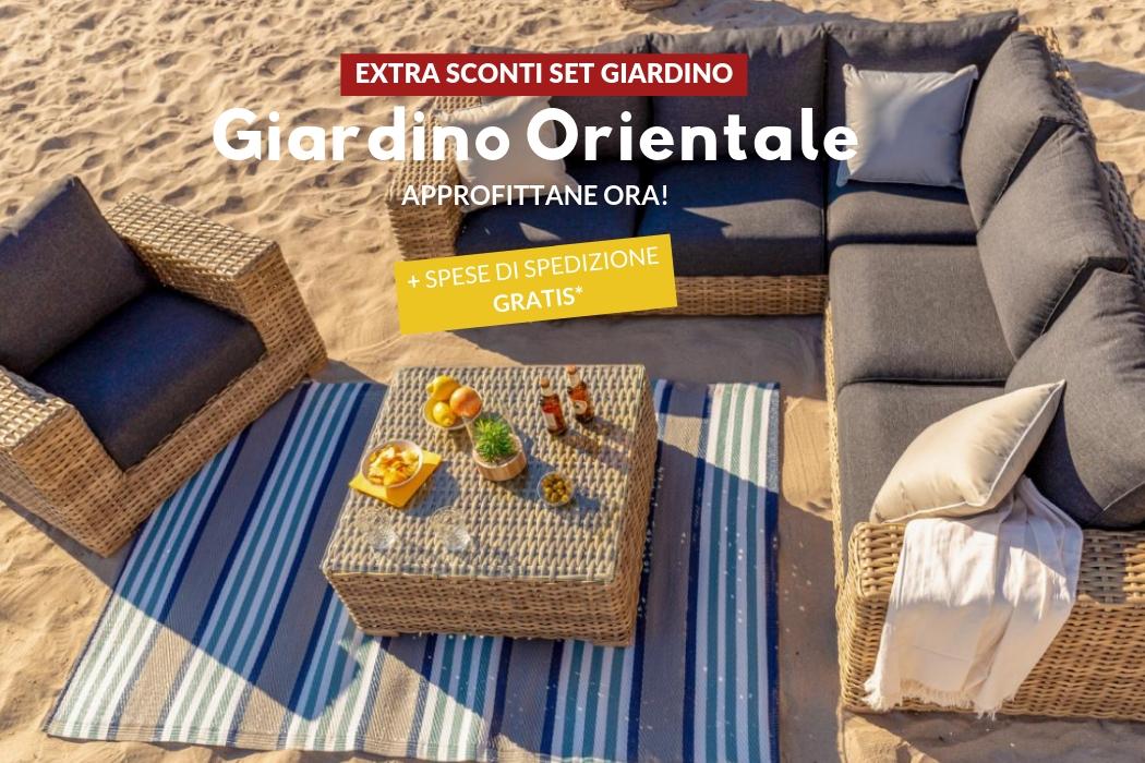 Etnico outlet mobili etnici provenzali shabby chic online for Vendita mobili online design