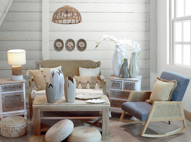 Beach_House-_nuova_tendenza_arredo_shabby_chic_