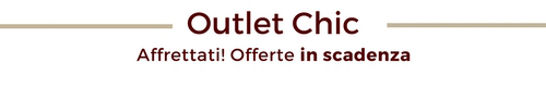 banner_outlet_chic