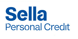logo_sella