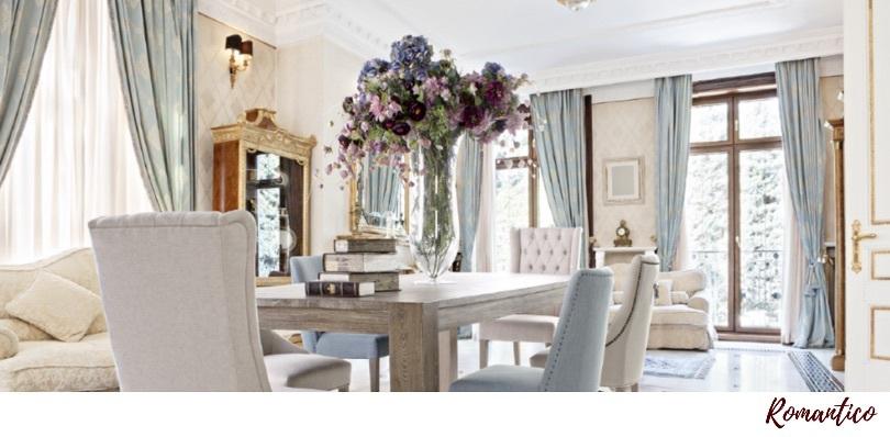Mensola bianca provenzale shabby chic francese decorata mobili - Specchio romantico riflessi prezzo ...